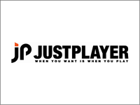 JUSTPLAYER